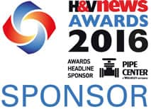 HVN Awards Sponsor